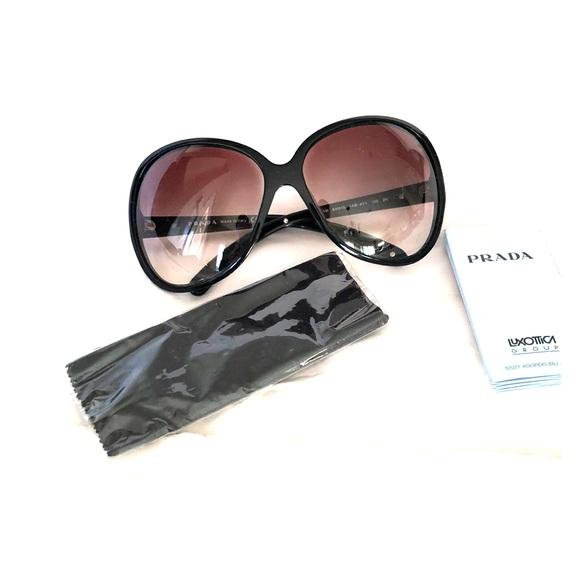 7bb364e43e4 ... usa prada accessories prada sunglasses d4059 da1b5